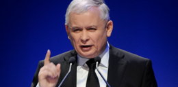 Kaczyński wyśle patrole z pomocą Radia Maryja!