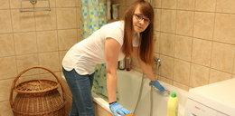 Jak często sprzątać mieszkanie? Sprawdziliśmy
