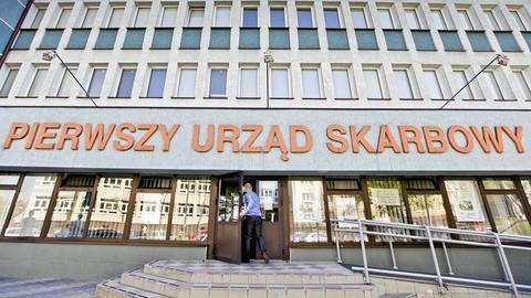 Tylko do 25.02 małe i średnie firmy mogą złożyć JPK_VAT