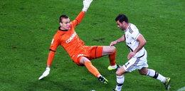 Wybierz najładniejszego gola 12. kolejki ekstraklasy