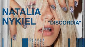 """NATALIA NYKIEL - """"DISCORDIA"""""""
