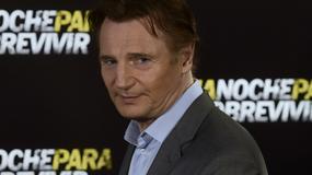"""Liam Neeson prowadzi negocjacje w sprawie roli w """"Narco Sub"""""""