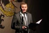 Sabac Pozorisno prolece Nebojsa Zelenovic gradonacelnik 06_120416_foto Promo