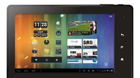 Power Tab MID11 3G i Power Tab MID12 GPS - Manta wprowadza na rynek nowe tablety