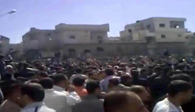 126815_sirija-demonstracijeafp