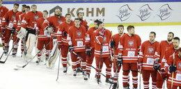 Polski hokej pozostawiony na lodzie! Kolejni reprezentacji rezygnują z gry w kadrze