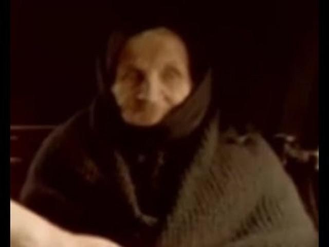 Đenadija Rogić