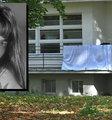 Maria przyjechała do Polski na Erasmusa. Jej ciało znaleziono na balkonie akademika. Poruszające pożegnanie
