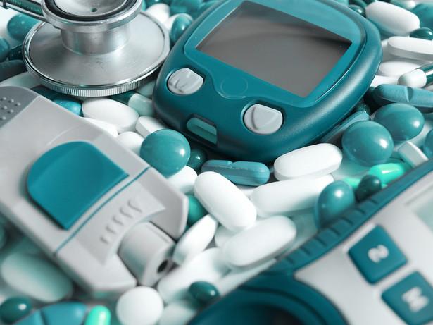 Wyroby medyczne
