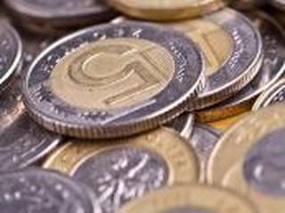 Rozszerzenie gwarancji de minimis na kredyty inwestycyjne i rozwojowe