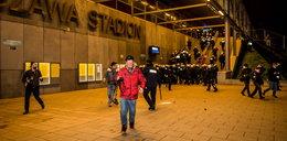 Marsz Niepodległości. Policja spałowała dziennikarzy. Szokujące nagrania!