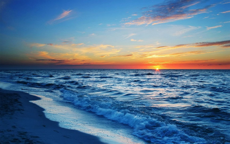 Okean