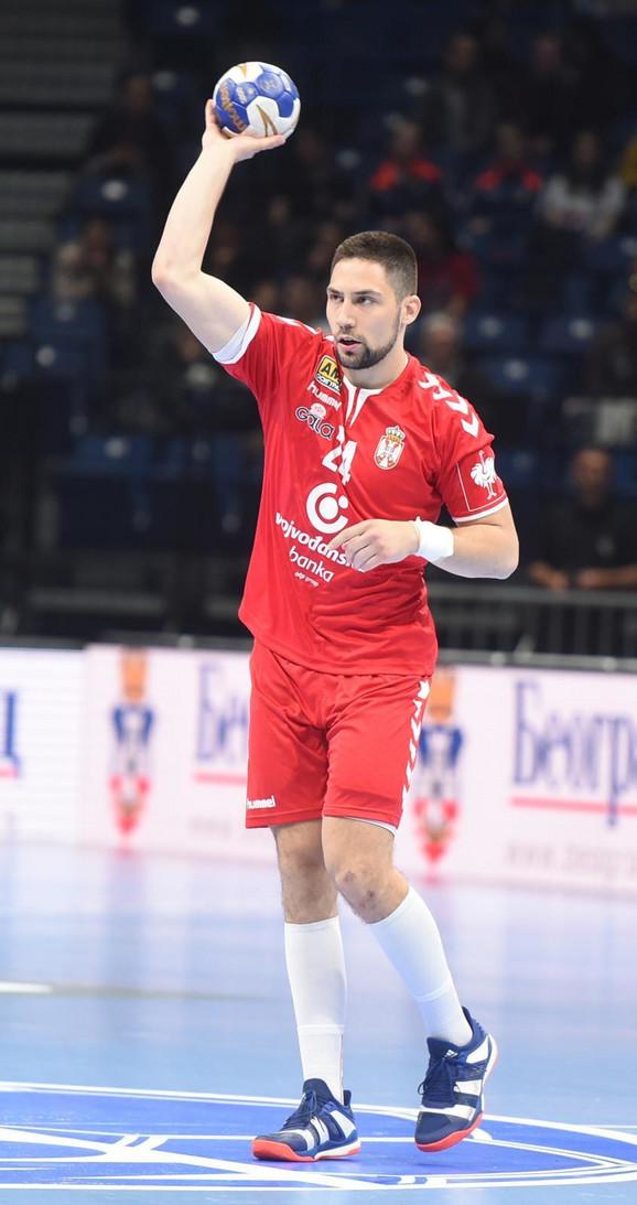 Lazar Kukić