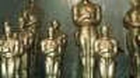Polscy filmowcy wielokrotnie nominowani do Oscarów