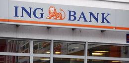 Sroga kara dla znanego banku