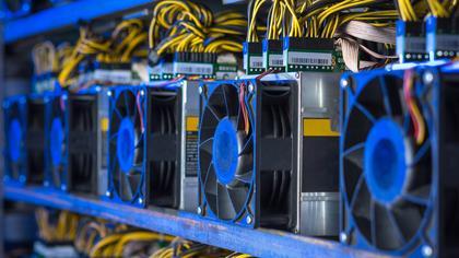 bitcoin conto sud africa 0 16 btc a gbp