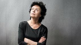 """""""Trudna sprawa"""". Joanna Szczepkowska odchodzi z komitetu poparcia Komorowskiego"""