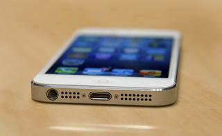 Apple nie ma już wyłącznych praw do nazwy iPhone