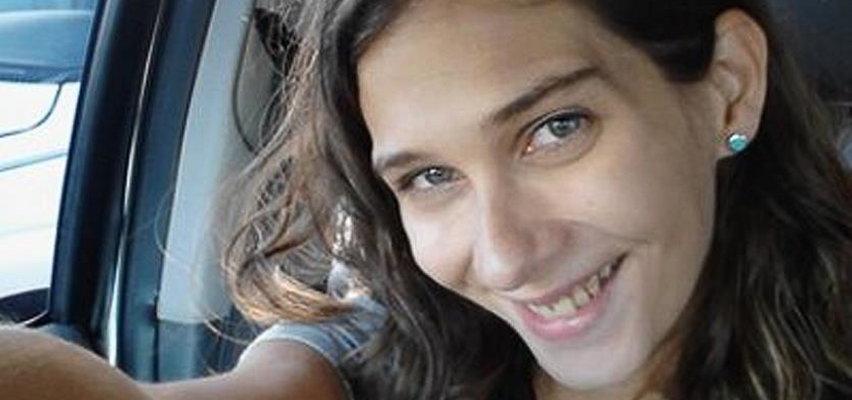 """Była dziewczyną seryjnego mordercy: """"Sprawił, że czułam się wyjątkowa"""""""
