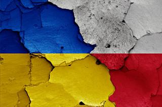 Od środy granica z Ukrainą znów w pełni otwarta