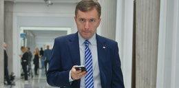 """Awaria """"Czajki"""". Schreiber do Trzaskowskiego: trzeba wziąć odpowiedzialność za to, co się robi!"""