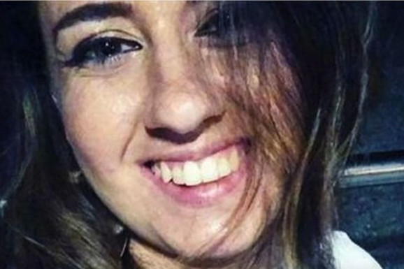MUK I NEVERICA u Italiji, strašna tragedija: Fudbalska sutkinja preminula na porođaju, lekari se bore za život deteta!