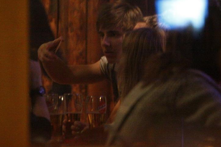 młody nastolatek pali seks sex pron vidiyo
