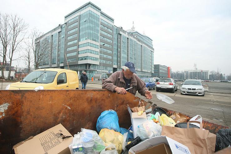 siromastvo-kontejner