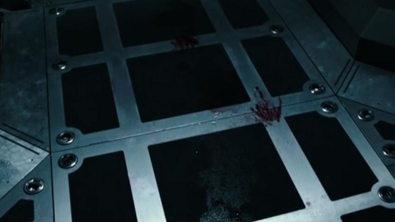 """Kadr z filmu """"Obcy: Przymierze"""". Premiera 19 maja 2017 roku"""