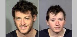 Skusili 44-latka seks randką. Jego ciało ukryli w lodówce
