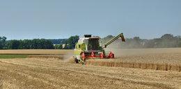 """Szykują bat na """"rolników"""" w Polsce. To ich może bardzo mocno zaboleć!"""