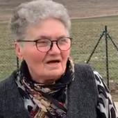 """""""Zdrava sam. DOKTORA NEMAM. Lek ne pijem nikakav"""": Slobodanka (77) iz Jagodine trči svaki dan i ovo je njen SAVET ZA DUGOVEČNOST"""