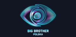 """Znamy tajemnicę domu """"Big Brothera"""". Zaczęło się od zdrady małżeńskiej..."""