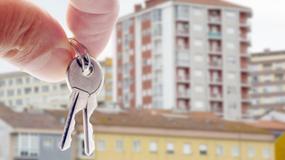 Czy wynajem mieszkania się opłaca?