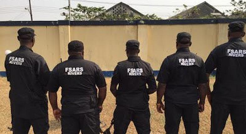 Presidential Panel on SARS receives 103 complaints – NHRC boss
