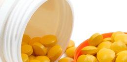 Codziennie stosujesz witaminę C? Możesz częściej chorować
