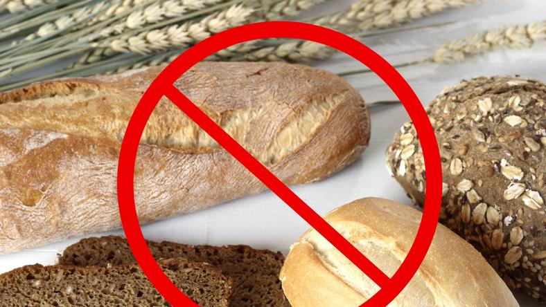 Coraz więcej osób cierpi na alergię pokarmową