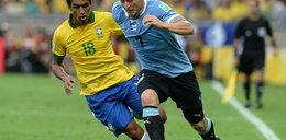 Brazylia w finale Pucharu Konfederacji