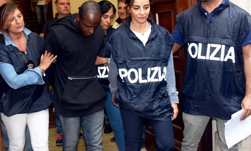 W czwartek przed bolońskim sądem rozpocznie się proces sprawców napaści na polską parę w Rimini