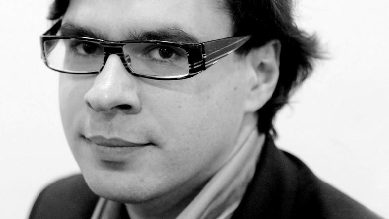 Michał Karnowski: To nie koniec batalii o CBA