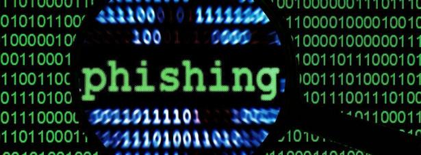 Klienci polskich banków jako pierwsi mogli przekonać się o zagrożeniu jakie niesie ze sobą phishing.
