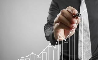 Wskaźnik PMI dla usług strefy euro spadł w lutym do 56,2 pkt