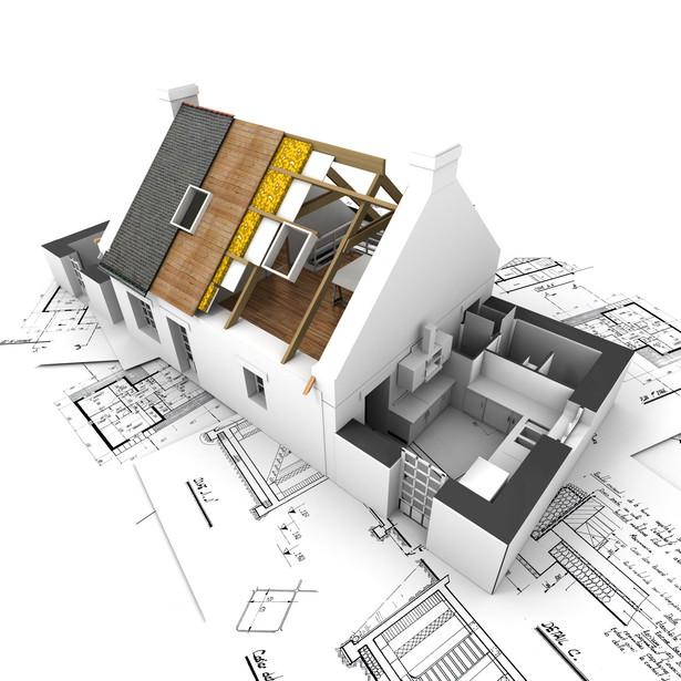Przedsiębiorca budowlany nie może jednostronnie wprowadzać istotnych zmian do nabywanego przez konsumenta lokalu