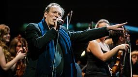 Hans Zimmer: supergwiazdor muzyki filmowej