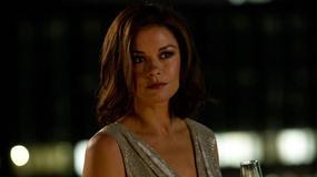 Catherine Zeta-Jones: wiedziałam, że nie mogę tego odpuścić
