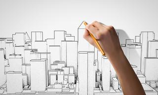 Reforma planowania przestrzennego do końca 2022 r.