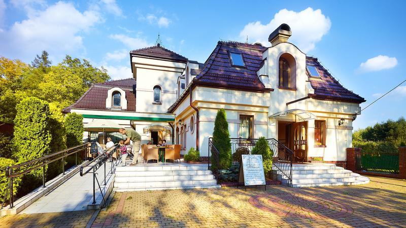 10 mało znanych uzdrowisk w Polsce