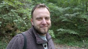 Cudze chwalicie, swego nie znacie - rozmawiamy z Krzysztofem Schechtelem, twórcą Szlacheckiej Gry Karcianej Veto!