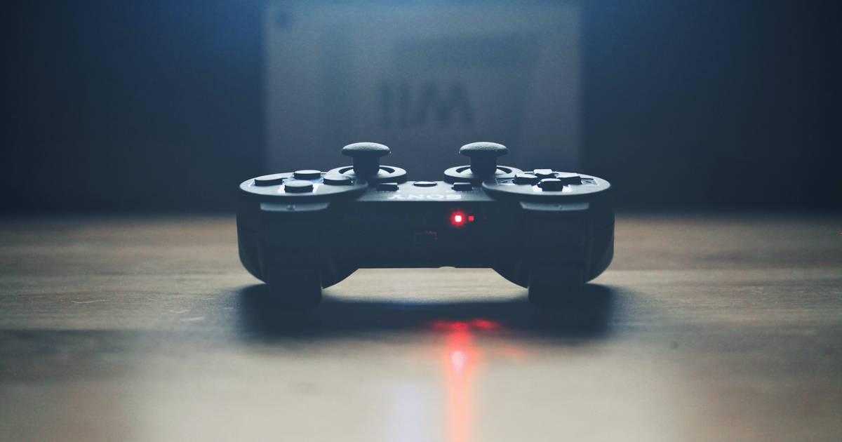 Rekordsumme: Fan ersteigert Videospiel für 114.000 Dollar
