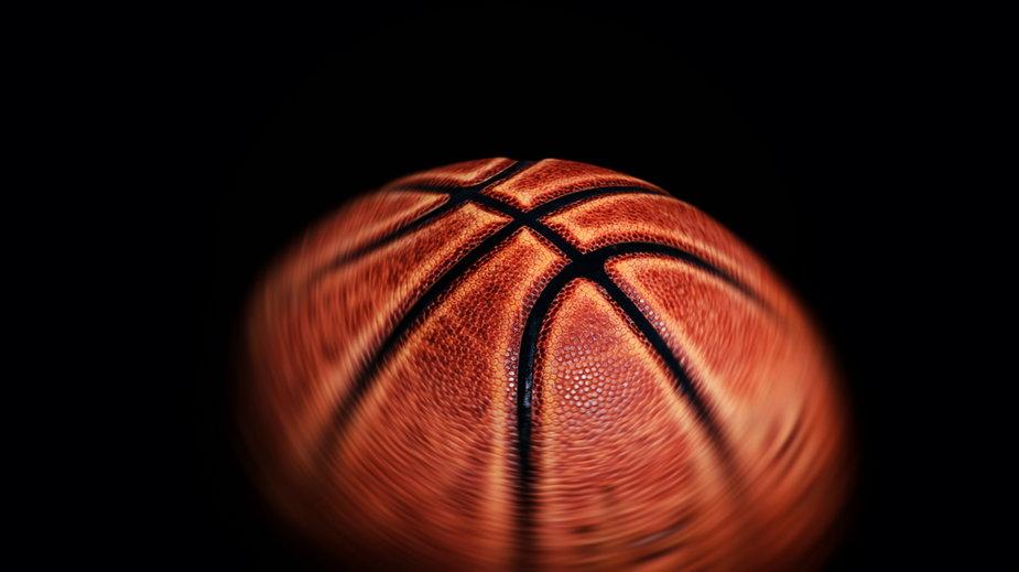 Sziś Mecz Gwiazd NBA 2021